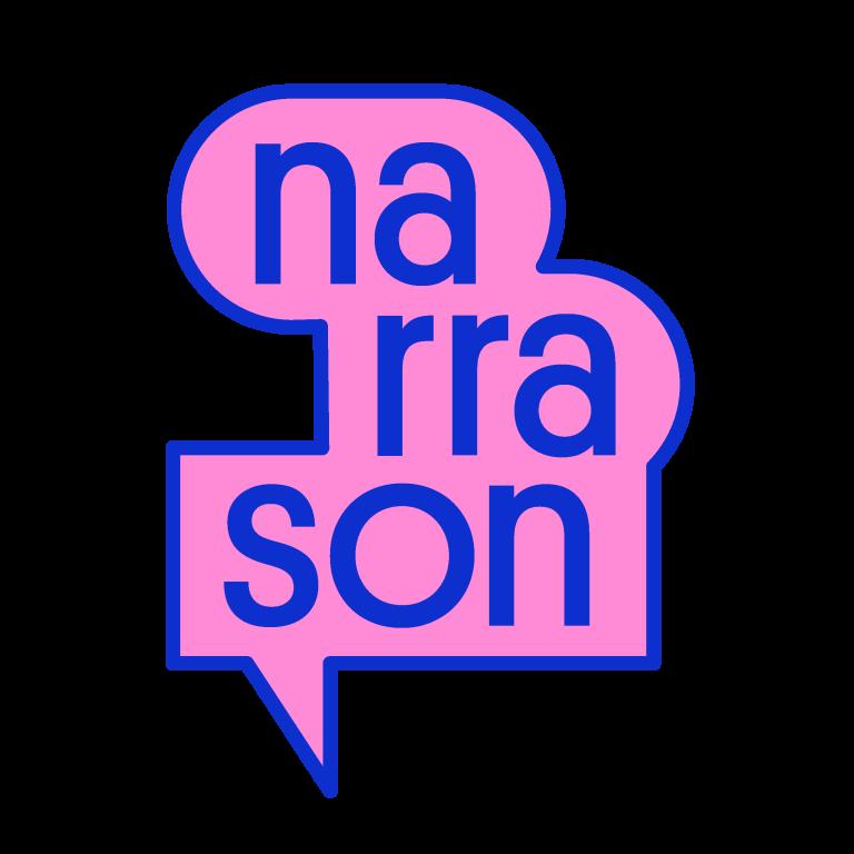 Logo Narrason